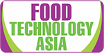 Food Technology show, Food Tech Exhibition, food processing machinery trade show rice technology exhibition