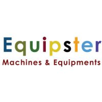 equipster