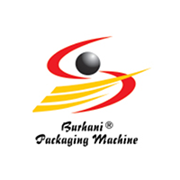 Food Technology Exhibition, food processing machinery trade